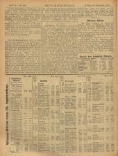 Kleine Volks-Zeitung 19290920 Seite: 14