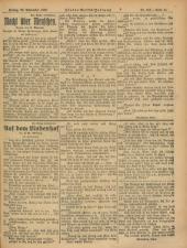 Kleine Volks-Zeitung 19290920 Seite: 15