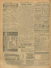 Kleine Volks-Zeitung 19290920 Seite: 16