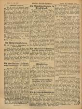 Kleine Volks-Zeitung 19290920 Seite: 2