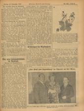 Kleine Volks-Zeitung 19290920 Seite: 3
