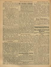 Kleine Volks-Zeitung 19290920 Seite: 4