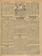 Kleine Volks-Zeitung 19290920 Seite: 5