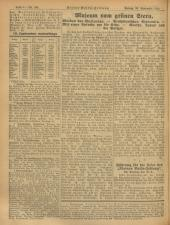Kleine Volks-Zeitung 19290920 Seite: 6