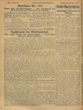 Kleine Volks-Zeitung 19290920 Seite: 8