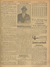 Kleine Volks-Zeitung 19290920 Seite: 9