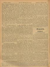 Kleine Volks-Zeitung 19290921 Seite: 10