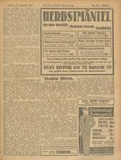 Kleine Volks-Zeitung 19290921 Seite: 11