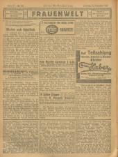 Kleine Volks-Zeitung 19290921 Seite: 12