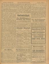 Kleine Volks-Zeitung 19290921 Seite: 13