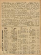 Kleine Volks-Zeitung 19290921 Seite: 14