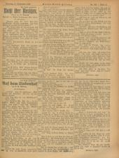 Kleine Volks-Zeitung 19290921 Seite: 15