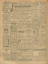 Kleine Volks-Zeitung 19290921 Seite: 16