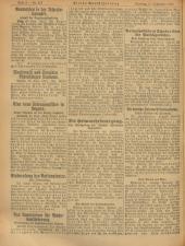 Kleine Volks-Zeitung 19290921 Seite: 2