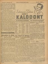 Kleine Volks-Zeitung 19290921 Seite: 3