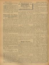 Kleine Volks-Zeitung 19290921 Seite: 4