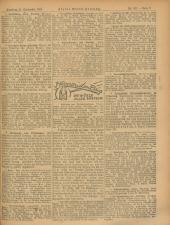 Kleine Volks-Zeitung 19290921 Seite: 5