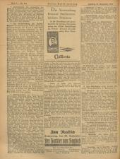 Kleine Volks-Zeitung 19290921 Seite: 6