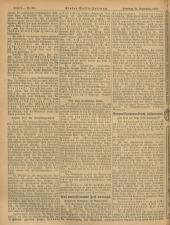 Kleine Volks-Zeitung 19290921 Seite: 8