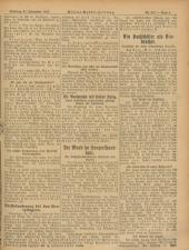 Kleine Volks-Zeitung 19290921 Seite: 9
