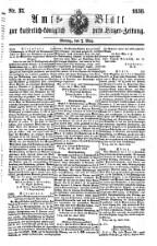 Linzer Zeitung