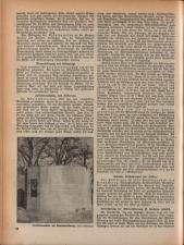 Wochenblatt der Bauernschaft für Salzburg 19381119 Seite: 12