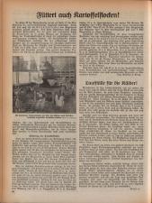 Wochenblatt der Bauernschaft für Salzburg 19381119 Seite: 14