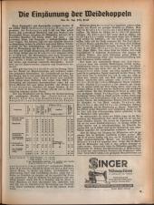 Wochenblatt der Bauernschaft für Salzburg 19381119 Seite: 15