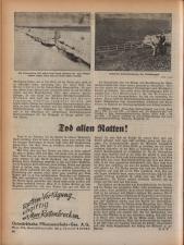 Wochenblatt der Bauernschaft für Salzburg 19381119 Seite: 16