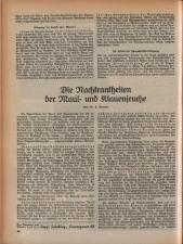Wochenblatt der Bauernschaft für Salzburg 19381119 Seite: 18