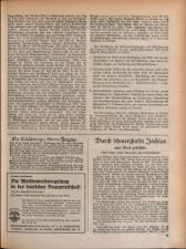Wochenblatt der Bauernschaft für Salzburg 19381119 Seite: 19