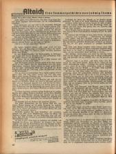 Wochenblatt der Bauernschaft für Salzburg 19381119 Seite: 24