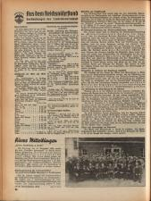Wochenblatt der Bauernschaft für Salzburg 19381119 Seite: 26