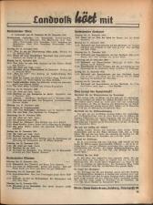 Wochenblatt der Bauernschaft für Salzburg 19381119 Seite: 27