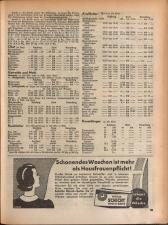 Wochenblatt der Bauernschaft für Salzburg 19381119 Seite: 29