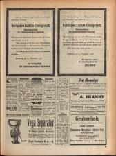 Wochenblatt der Bauernschaft für Salzburg 19381119 Seite: 31