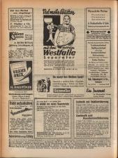 Wochenblatt der Bauernschaft für Salzburg 19381119 Seite: 32