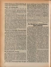 Wochenblatt der Bauernschaft für Salzburg 19381119 Seite: 4