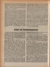 Wochenblatt der Bauernschaft für Salzburg 19381119 Seite: 6
