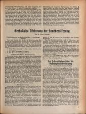 Wochenblatt der Bauernschaft für Salzburg 19381119 Seite: 7