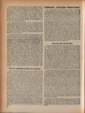 Wochenblatt der Bauernschaft für Salzburg 19381203 Seite: 10