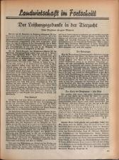 Wochenblatt der Bauernschaft für Salzburg 19381203 Seite: 11