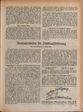Wochenblatt der Bauernschaft für Salzburg 19381203 Seite: 13