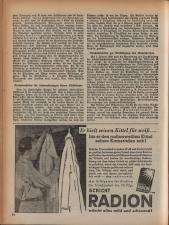 Wochenblatt der Bauernschaft für Salzburg 19381203 Seite: 14