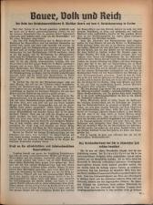 Wochenblatt der Bauernschaft für Salzburg 19381203 Seite: 15