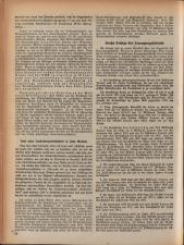 Wochenblatt der Bauernschaft für Salzburg 19381203 Seite: 16