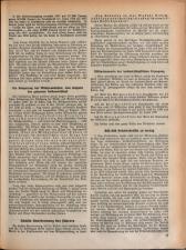 Wochenblatt der Bauernschaft für Salzburg 19381203 Seite: 17