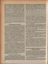 Wochenblatt der Bauernschaft für Salzburg 19381203 Seite: 18
