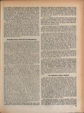 Wochenblatt der Bauernschaft für Salzburg 19381203 Seite: 19