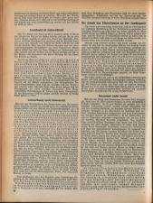 Wochenblatt der Bauernschaft für Salzburg 19381203 Seite: 20